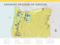 Oregon AVAs.png