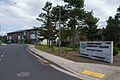 Oregon Coast Community College, North County Campus.jpg
