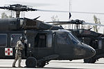 Oregon Guard Soldiers provide theater-wide medical evacuations DVIDS211543.jpg