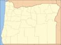 Oregon Locator Map.PNG