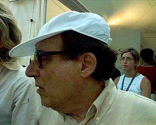 Oreste Lionello Italian actor