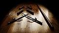 Oriental weapons.jpg