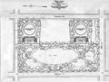 Original Olmsted Plan of Mims Park.png