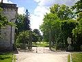 Orléans - jardin des plantes (01).jpg