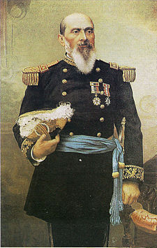 Orozimbo Barbosa