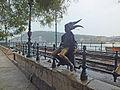 Orrling of Budapest.jpg