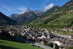 Orsieres-Village.jpg
