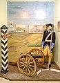 Orsk Local History Museum 04.jpg