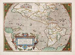 Orteliusamerica.jpg