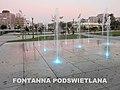 Os. Kopernik, Głogów, Poland - panoramio.jpg