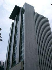 Osaka Municipal Transportation Bureau1.jpg