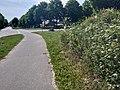 Osdorf 12.jpg
