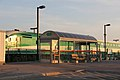 Oshawa railway station 9322463924.jpg
