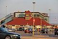 Oshawa railway station 9322465056.jpg