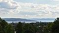 Oslo, Norway 2020-08-29 (02).jpg
