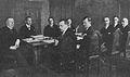 Oslokonventionen.jpg
