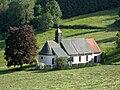 Osterbrünnl-Kapelle Ruhmannsfelden 1.jpg