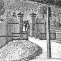 Ostertor2 Bremen-1820 cutout.png