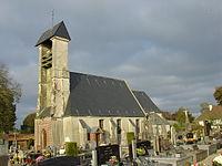 Ostreville église3.jpg
