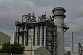 Otahuhu B combined cycle turbine.jpg