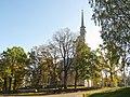 Otepää church - panoramio - Toomas Tsamoot.jpg