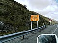 Otira Gorge - Viaduct Lookout.jpg