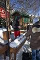 Ottawa Winterlude Festival (34725787474).jpg