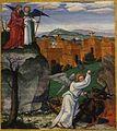 Ottheinrich Folio303v Rev20-21.jpg