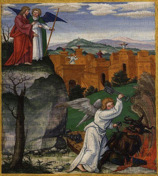 Ottheinrich Folio303v Rev20-21