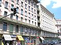 Otto Wagner Vienna June 2006 019.jpg