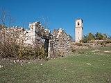 Otxate - Ruinas 04.jpg