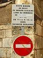 Ouanne-FR-89-panneau sens interdit-2.jpg