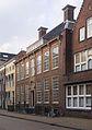 Oude Boteringestraat 23, Groningen 1494.jpg