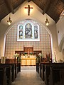 Our Lady of Good Voyage Boston Sanctuary.jpg
