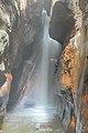Ouro Preto - State of Minas Gerais, Brazil - panoramio (45).jpg