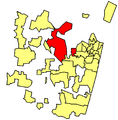 Oussudu-assembly-constituency-3.png