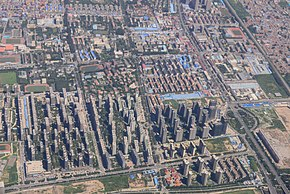 Outer Beijing aerial view 01.jpg