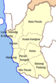 Outline perak with labels.PNG