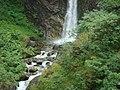 Ovcharchenski Waterfall 005.jpg