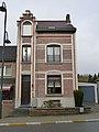 Overijse Duisburgsesteenweg 169 - 221701 - onroerenderfgoed.jpg