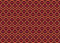 Overlook Hotel Carpet (15682295092).jpg
