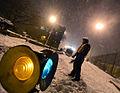 Overnight Snow Removal (11727836706).jpg