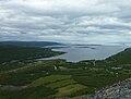 Oversiktsbilde av Indre Billefjord.jpg
