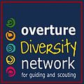 Overture Diversity Network.jpg