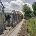 Overzicht betonkassen met smalspoor - Rijsoord - 20405991 - RCE.jpg