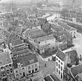 Overzicht van af de Dom - Utrecht - 20212203 - RCE.jpg