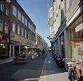 Overzicht van het straatbeeld - Dordrecht - 20379327 - RCE.jpg