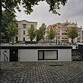 Overzicht vanaf Turfsingel - Groningen - 20375621 - RCE.jpg