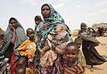 Oxfam East Africa - Ambia is left to look after her daughter's children after she died.jpg