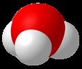 Oxonium-ion-3D-vdW.png